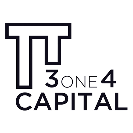 3 One 4 Capital - Investors, AUS