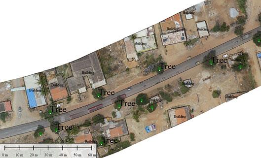 roads-and-railways-basemap-survey