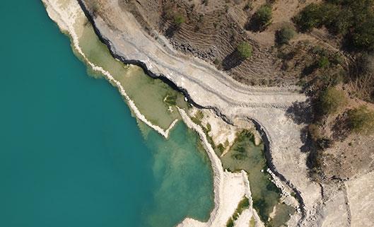 water-flow-planning